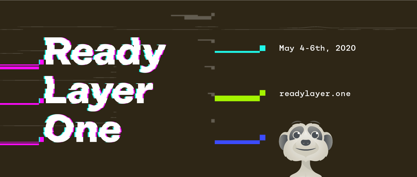 alt image for ready layer one announcement post
